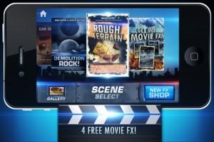 mza 3406998962128230191.320x480 75 300x200 Action Movie FX (Gratuit) : Des effets hollywoodiens pour vos vidéos !