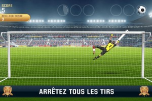 mzl.aadvzacb.320x480 75 300x200 Lapplication gratuite du jour : Flick Kick GoalKeeper