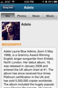 mzl.ftmtnvue.320x480 75 200x300 L'App Gratuite Du Jour By App4Phone : MetroLyrics