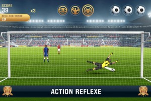 mzl.mfeulapv.320x480 75 300x200 Lapplication gratuite du jour : Flick Kick GoalKeeper