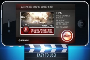 mzl.pzqzsjqq.320x480 75 300x200 Action Movie FX (Gratuit) : Des effets hollywoodiens pour vos vidéos !