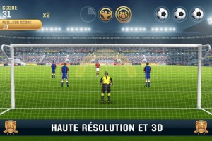 mzl.tivulhyx.320x480 75 300x200 Lapplication gratuite du jour : Flick Kick GoalKeeper