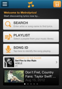 mzl.tkfslcag.320x480 75 208x300 L'App Gratuite Du Jour By App4Phone : MetroLyrics