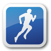 runkeeper icon 2001 LApp Gratuite du Jour by App4Phone : Runkeeper