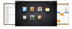 site icloud 300x120 SFR et iCloud : pas bon ménage ?