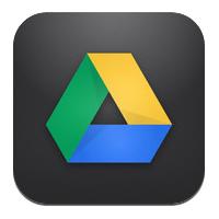 une google drive MAJ de Google Drive : une édition tant attendue !