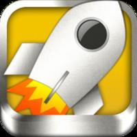 1Tapps 1Tapps   Test de One Tap Apps : Créer des raccourcis sur son Springboard... (0,79€)