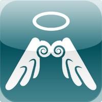 Angie Test de Angie : Un nouveau concurrent à Siri ? (1,59€)