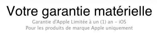 Capture d'écran 2012 10 01 à 19.55.51 500x119 Un rappel à lordre de lUE pour la garantie dApple