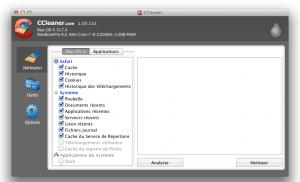 Capture d'écran 2012 10 02 à 21.26.00 300x182 App4Mac: CCleaner, gardez votre Mac propre simplement (gratuit)