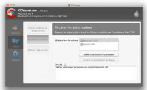 Capture d'écran 2012 10 02 à 21.27.38 300x184 App4Mac: CCleaner, gardez votre Mac propre simplement (gratuit)