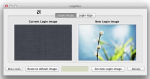 Capture d'écran 2012 10 23 à 21.30.02 300x158 App4Mac: Loginox, changez simplement décran de connexion (gratuit)