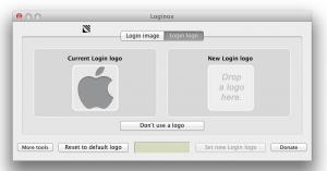 Capture d'écran 2012 10 23 à 21.31.02 300x157 App4Mac: Loginox, changez simplement décran de connexion (gratuit)