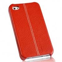 CcrsIssentiel Pure 001 Concours : 1 coque Pure de Issentiel pour iPhone 4/4S à gagner (34,90€)