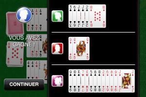 Copie Ecran 2 300x200 Concours : 5 codes à gagner de Rami : Mettons carte sur table ! (0,89€)