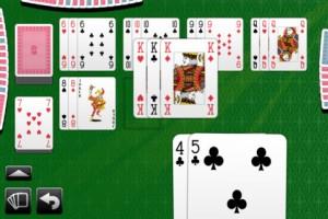 Copie Ecran 3 300x200 Concours : 5 codes à gagner de Rami : Mettons carte sur table ! (0,89€)