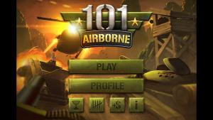IMG 1830 300x169 Test de 101 AirBorne, la guerre vue du ciel (0.79€)