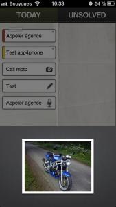 IMG 1851 169x300 Test de Dooo, un planificateur de tâches plutôt pratique (0.79€)