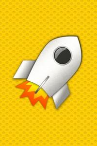 IMG 2076 1Tapps   Test de One Tap Apps : Créer des raccourcis sur son Springboard... (0,79€)