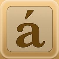 Languages Test de Languages : Un traducteur toujours disponible... (0,89€)