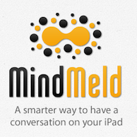 Mindmeld Logo MindMeld : un projet dassistant vocal qui écoute !