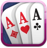 RAMI icon Concours : 5 codes à gagner de Rami : Mettons carte sur table ! (0,89€)