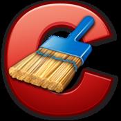 Test CCleaner App4Mac: CCleaner, gardez votre Mac propre simplement (gratuit)