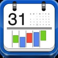 Test Calenmob L'application gratuite du jour : CalenMob
