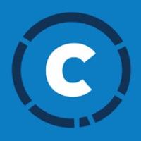 Test Chronos L'application gratuite du jour : Chronos