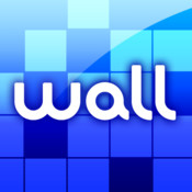 Test Wall of Sound L'application gratuite du jour : Wall of Sound