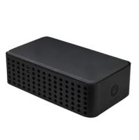 Touch AMP une Touch AMP : Un amplificateur audio sans fil pour iPhone et iPod