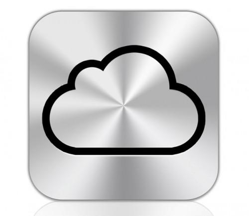 apple icloud1 500x434 iCloud est il trop fermé ?