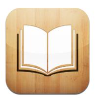 iBooks Logo iBooks et iBooks Author sont mis à jour !