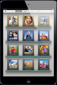 iPad Mini 201x300 App4Stock : les délais de livraisons des produits Apple pour la semaine à venir