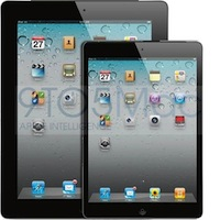 iPad Mini thumb1 Humour : LiPad peut tout remplacer ou presque