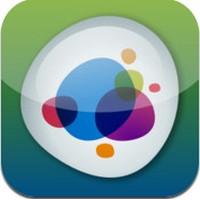 icone1 Lapplication gratuite du jour : ScatterBrain