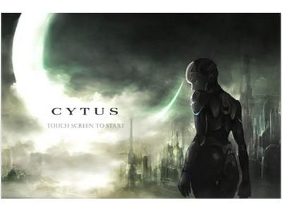 image 11 Test de Cytus : Testez vos réflexes musicaux (Temporairement gratuit !)