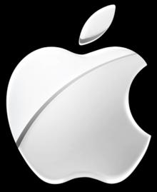 image2 Apple se sépare de 2 de ses têtes pensantes !