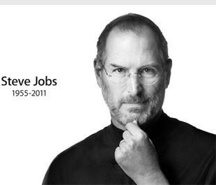 image3 Apple se sépare de 2 de ses têtes pensantes !