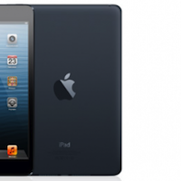 ipad mini thumb iPad Mini ne donne pas de répit aux Chinois
