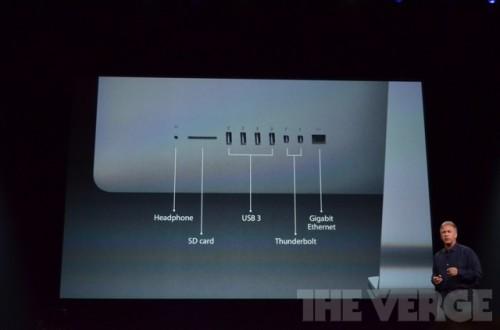 ipadmini 0337 500x330 Keynote : Présentation du nouveau MacBook Pro 13 et de liMac