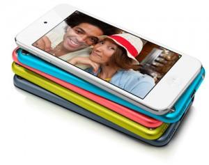 ipod 300x237 iPod Touch & Nano : Dispo le 9 Octobre