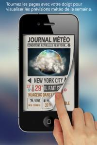 mzl.gfbzbpgu.320x480 75 200x300 L'application gratuite du jour : Journal Météo