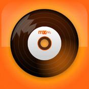 mzl.ogwiflud.175x175 75 Lapplication gratuite du jour : MusiXmatch