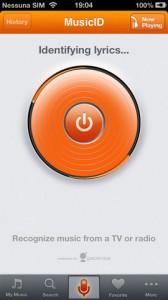 mzl.ylidwuly.320x480 75 168x300 Lapplication gratuite du jour : MusiXmatch