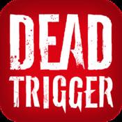 mzm.hzcjlbve.175x175 75 Lapplication gratuite du jour : Dead Trigger