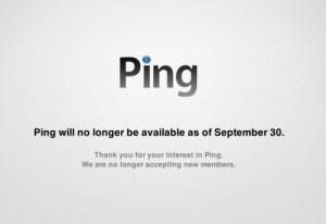 ping2 300x206 Adieu Ping