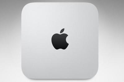 rumeur Mac Mini Les rumeurs de la semaine; Mac mini, iMac, iPad mini, quad core...