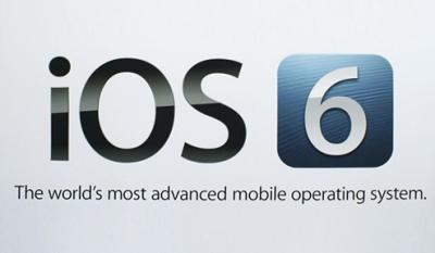 rumeur coorectif iOS6 Les rumeurs de la semaine: iOS 6.0.1, streaming radio...