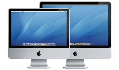 rumeur iMac 2 Les rumeurs de la semaine; Mac mini, iMac, iPad mini, quad core...